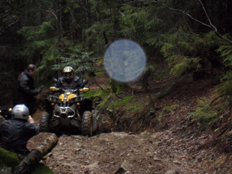 sortie en auvergne avec les cool quad Sam_1535