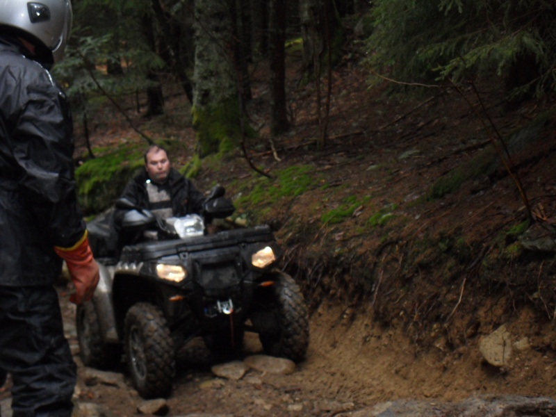sortie en auvergne avec les cool quad Sam_1538