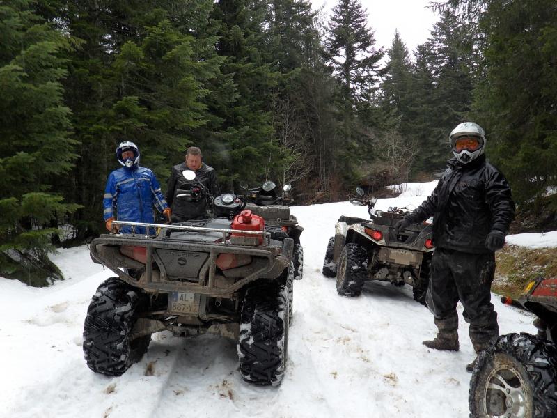 sortie en auvergne avec les cool quad Sam_1542