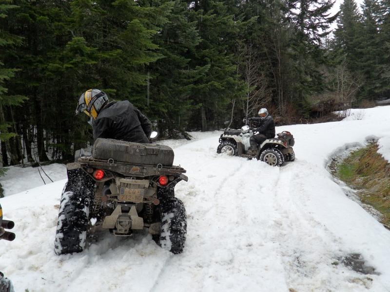 sortie en auvergne avec les cool quad Sam_1546