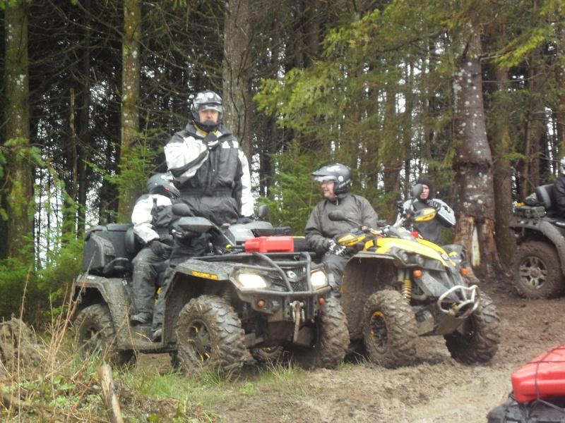 sortie en auvergne avec les cool quad Sam_2324