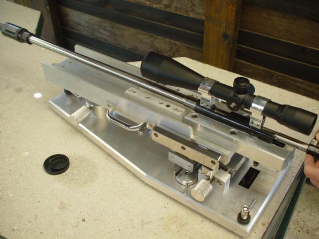 tests de munitions 22 lr Don_po10