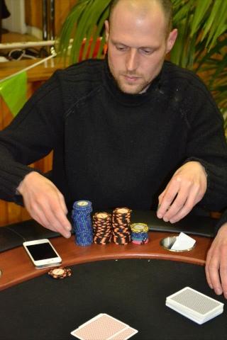 Coverage Freeroll MS Poker Club Villeneuve d'Ascq du 31/03 au 01/04/2013 1737_510