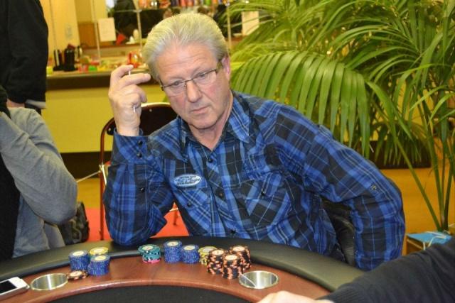Coverage Freeroll MS Poker Club Villeneuve d'Ascq du 31/03 au 01/04/2013 48131_11
