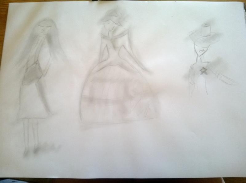 Petit album de dessins Wp_20110