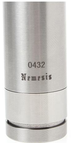 Nemesis (Atmomixani)... un vrais ou un faux...?? Captur21