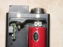Problème switch Réo Grand  Reo10