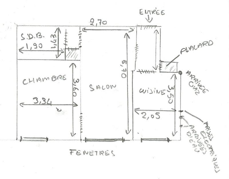 rénover un petit 3 pièces pour location Plan_a10