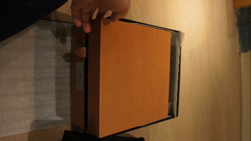 (VENDUE) Vends PAM232 - vente FLASH 6000 Dsc04612