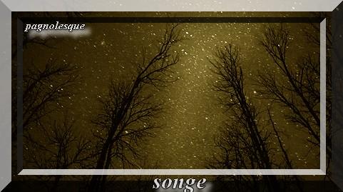 Songe Songe10