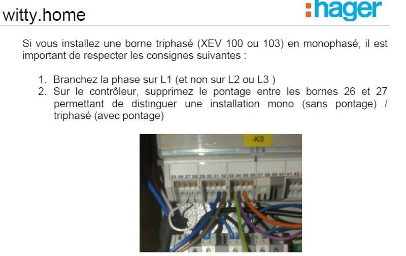 ZE Ready VS NFC 15-100 Mono10