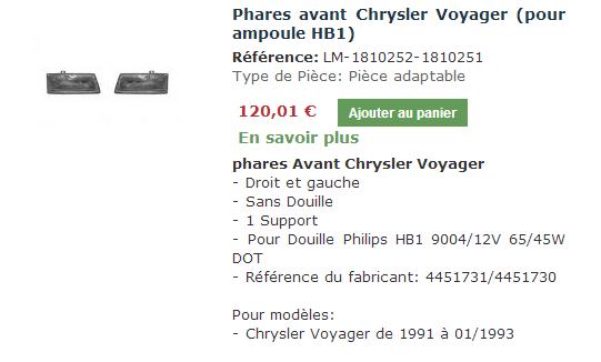 Phares neuf Ju10