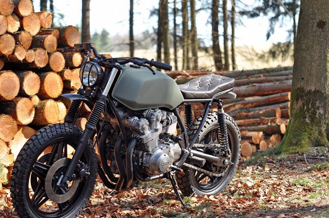 CB 750 version forestière 0071_a10