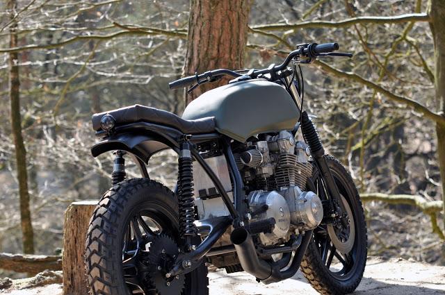 CB 750 version forestière 0130_a10