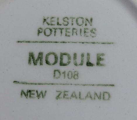 Module D108  Module12