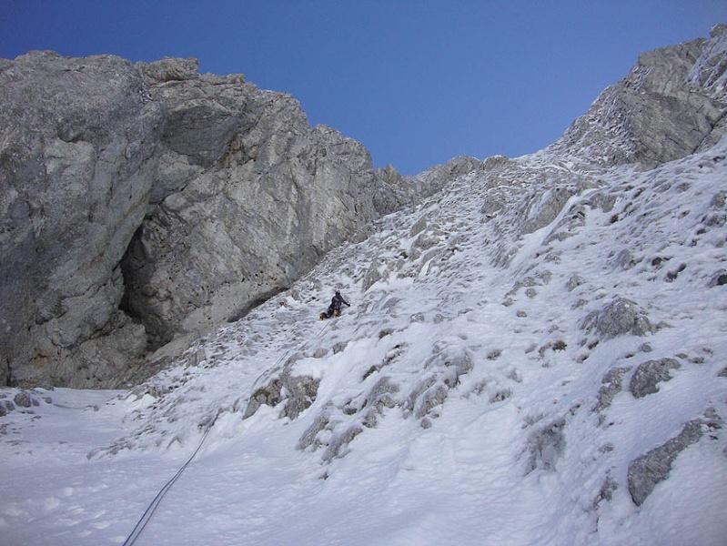 Appennino Centrale, inverno 2012-2013...solite cose... - Pagina 11 4110