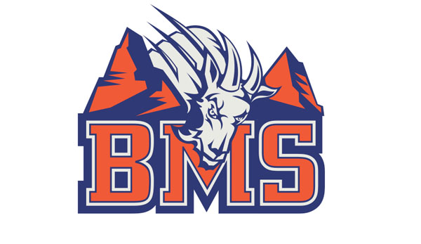 [Série TV] Blue Mountain State Blue-m10