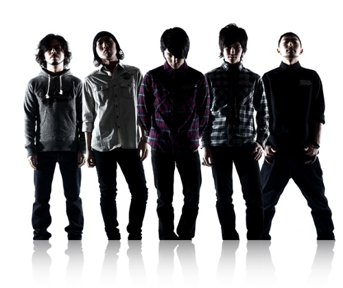 [J-Rock] MY FIRST STORY Myfirs10