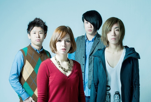 [J-Rock/J-Pop] The Winking Owl Thewin10