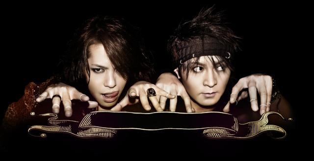 [J-Rock] VAMPS Vamps_11