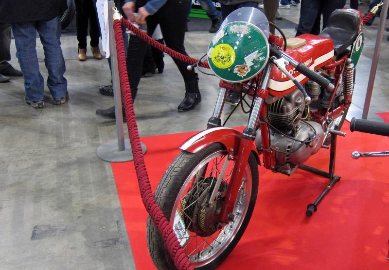 Morini 350 Sport: l'autre V-twin Img_2310