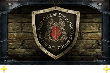 Club de Duelo - Portal Login11