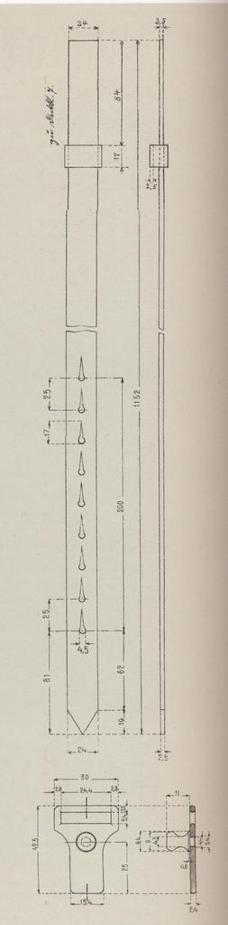 KAR 98 1918 ERFURT - Page 2 2qnnvw10
