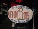 """""""VENDEE MOB 2013"""" Compte rendu. Sam_9610"""