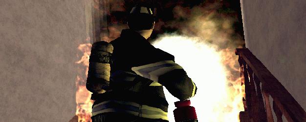 | Los Santos Fire Department | - Page 4 312