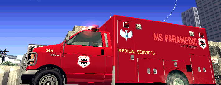 | Los Santos Fire Department | - Page 3 Am_en_11