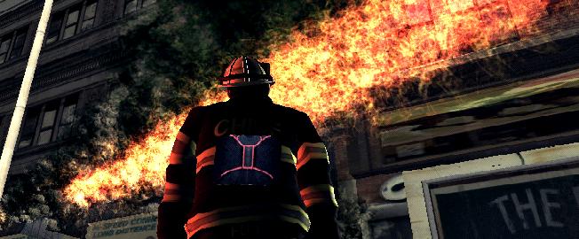 | Los Santos Fire Department | - Page 4 Arriva10