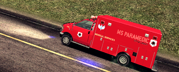 | Los Santos Fire Department | - Page 3 Bls_ca10