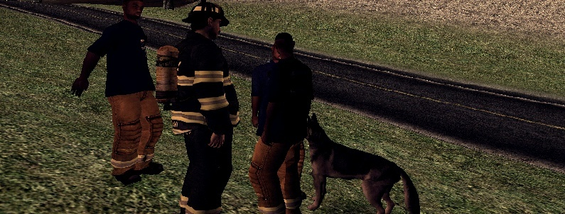 | Los Santos Fire Department | - Page 3 Chien_10