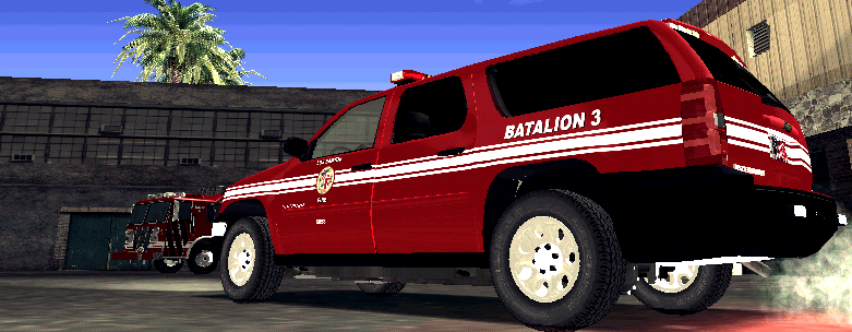 | Los Santos Fire Department | - Page 3 Dapart10