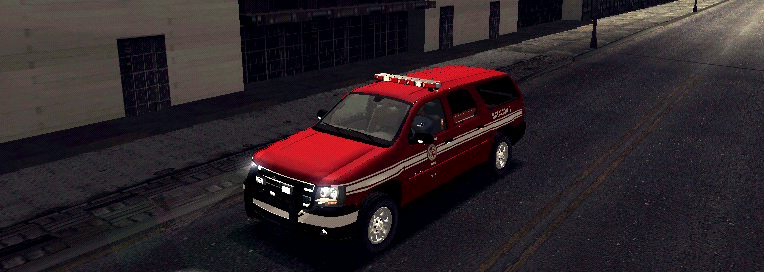 | Los Santos Fire Department | - Page 3 En_rou10