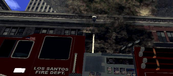 | Los Santos Fire Department | - Page 4 Engine10
