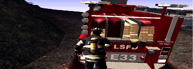 | Los Santos Fire Department | - Page 3 Inter10