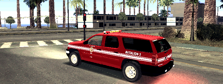 | Los Santos Fire Department | - Page 3 Mer10