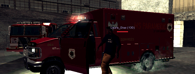 | Los Santos Fire Department | - Page 3 Monte_10