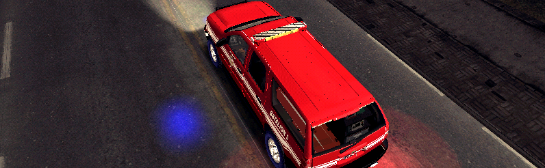 | Los Santos Fire Department | - Page 3 R_en_r10