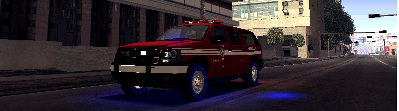 | Los Santos Fire Department | - Page 3 R_en_r11