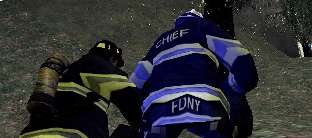 | Los Santos Fire Department | - Page 4 Sll11