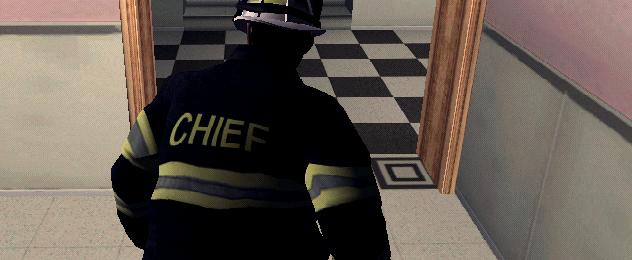 | Los Santos Fire Department | - Page 4 Tdf10