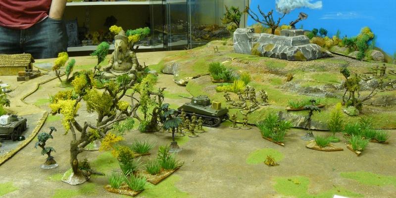 [Bolt Action] Galerie de Batailles P1200225