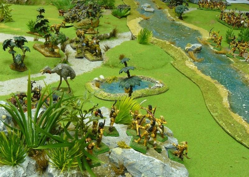 Warhammer Fantasy, Galerie de Batailles - Page 3 P1200411