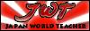 Japan world teacher  Bt_par10