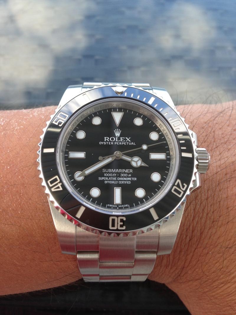 La montre du Vendredi 27 Septembre 2013 Img_2135