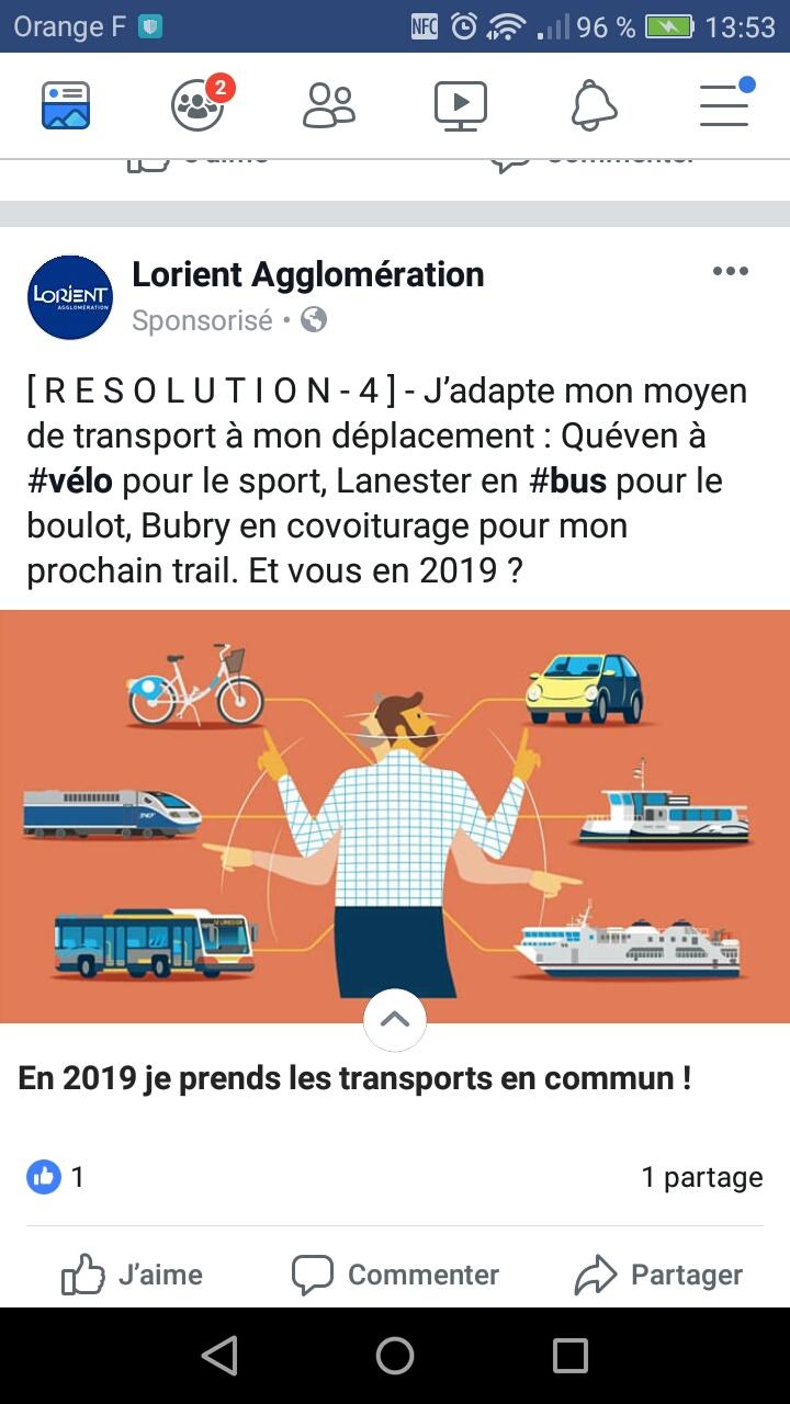 Nouveau réseau 2019 - Page 6 20181212