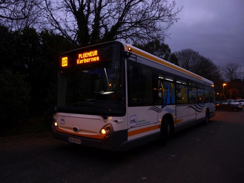 [Photos] Heuliez Bus - Page 5 P1080610