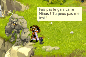 Comment mettre un screenshot sur sa candidature ? Drago_17
